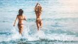 Oto zasady bezpiecznej kąpieli w jeziorze. O tym należy pamiętać podczas wakacji!