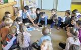 Zajęcia dodatkowe w przedszkolach: Niby wróciły, ale jest ich mniej