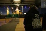 """Na rekolekcjach w Koszarawie """"dzieci miały związane ręce sznurkiem"""". Śledztwo zostało umorzone"""