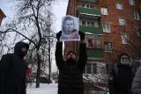 Aleksiej Nawalny przeniesiony do aresztu w Moskwie. 2 lutego sąd zdecyduje o jego losie