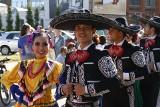 Imprezy plenerowe w Pabianicach i okolicy, które nie odbyły się i nie odbędą się z powodu koronawirusa ZDJĘCIA