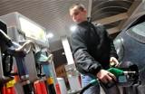 Ceny paliw. Mamy nową prognozę cen! Jak duże szykują się podwyżki?