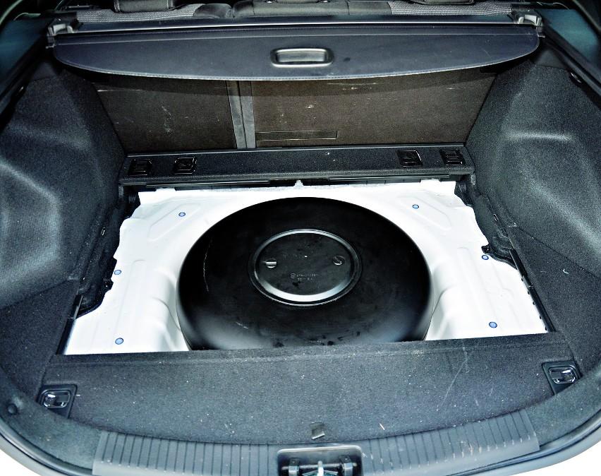 Instalacja LPG w samochodzie wymaga m.in. rejestracji, a...