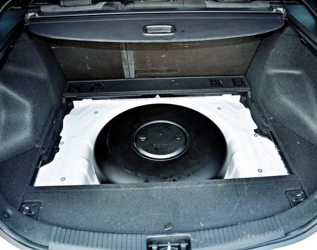 Instalacja LPG w samochodzie wymaga m.in. rejestracji, a także regularnych przeglądów