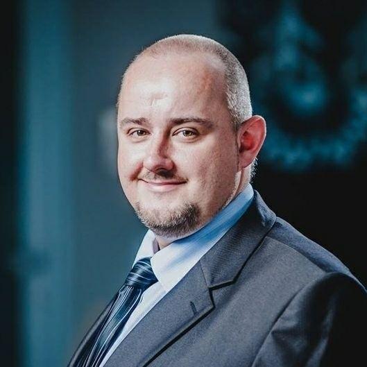 Dr nauk medycznych Maciej Jędrzejko radzi, jak przygotować...