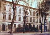 100 lat temu w Koszalinie służyli Polacy w niemieckich mundurach