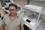 Naukowcy z Poznania wdrożyli test immunologiczny na COVID-19. Dowiemy się, kto uodpornił się na chorobę. To milowy krok w walce z wirusem