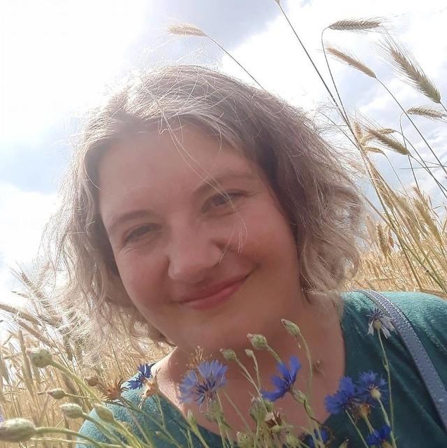 Damy radę - przekonuje psycholożka i socjoterapeutka Agata Kotowska z Zielonej Góry