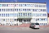 Trwa kompleksowy remont szpitala powiatowego w Iłży. Prace pochłoną 7,5 miliona złotych