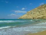 Cypr, Chorwacja, Malta i Grecja – w UE są czyste plaże