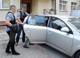 Mafia narkotykowa rozbita. Czterej gangsterzy zatrzymani na Słowacji (zdjęcia, wideo)