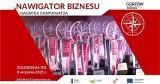 Prestiżowy konkurs powraca. Przedsiębiorcy z Gorzowa i okolic mają teraz swoją szansę