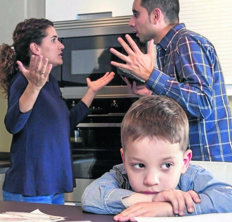 Unikasz płacenia alimentów na dzieci? Zacznij się bać!