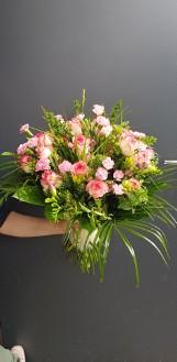 Jutro 26 maja - Dzień Matki. Jakie kwiaty dołączymy do życzeń dla swoich ukochanych mam?