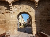 Alcudia, czyli w dawnej stolicy Majorki
