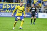 Wisła Kraków chce sprowadzić młodego piłkarza Arki Gdynia. Ma jednak konkurencję