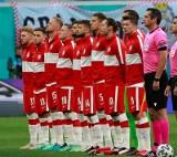 Przewidywany skład Polski na mecz z Hiszpanią. Paulo Sousa zrobi zmiany po blamażu ze Słowacją?