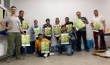 Łapy. Inicjatywa zaprasza mieszkańców na Piknik Naukowo-Ekologiczny w SP nr 19