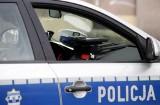 Zalesie: Zginął 21-letni kierowca bmw