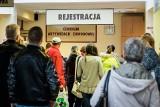 Za interesy na imigrantach z Ukrainy może posiedzieć 8 lat