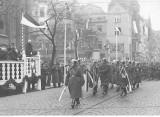 WOT przypomni o Dzieciach Torunia. Niebawem powstanie Izba Pamięci 63 pułku piechoty