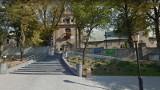 Koronawirus w klasztorze. Kościół w Łagiewnikach w Łodzi zamknięty z powodu kwarantanny do odwołania