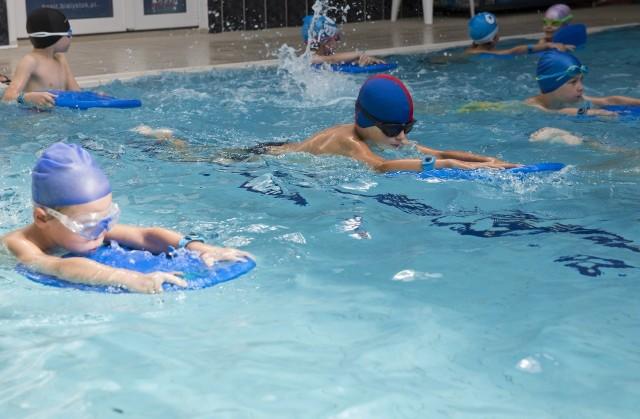 Dyrekcja BOSiR podkreśla, że opłaty zostały wprowadzone dopiero we wrześniu, ponieważ ten basen jako ostatni został wyposażony w dodatkowe atrakcje m.in. jacuzzi, sauny, bicze wodne, masażery