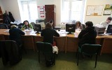 Rusza internetowe składanie wniosków o świadczenie 500 plus dla rodziców dzieci do 18 roku życia