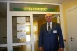 Chrzanów. Ruszyła kompleksowa rehabilitacja w Szpitalu Powiatowym w Chrzanowie