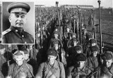 """""""Polska Rosja. Historia obsesji, obsesja historii"""". Czy w 1939 roku Polacy powinni iść z Armią Czerwoną na Berlin?"""