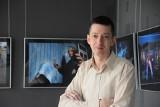 Kino Forum. Andrzej Sidor x 3. Pejzaż, portret, fotografia dokumentalna (zdjęcia)