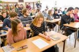 Poznań: Nowa podstawa programowa w szkołach ponadpodstawowych - nauczyciele przejdą szkolenia