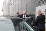 Prezydent FIFA Gianni Infantino oskarżony przez szwajcarską prokuraturę!