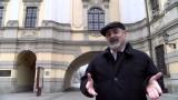 Studenci we Wrocławiu niemile widziani [ZAGADKI, TAJEMNICE, SEKRETY]