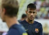 Real Madryt ponownie włącza się do walki o Neymara. Florentino Perez wciąż marzy o pozyskaniu Brazylijczyka