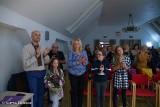 W stargardzkiej szkole muzycznej koncertowała bandurzystka i wokalistka Zoriana Grzybowska z Ukrainy [ZDJĘCIA]
