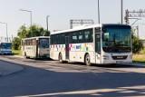 Przywrócone zostaną kolejne linie autobusowe w woj. podlaskim. Tak zdecydowali radni wojewódzcy podczas ostatnich obrad sejmiku