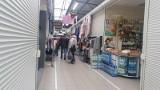 Bazary pod chmurką i jarmarki świąteczne. Gdzie kwitnie handel w niehandlową niedzielę?