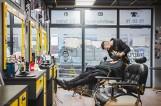 Od soboty 27 marca 2021 r. zamknięte salony fryzjerskie i kosmetyczne. Nie wszyscy zgadzają się z obostrzeniami