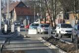 Wrocław: Utrudnienia na Swojczyckiej. Kierowcy znów pojadą objazdem