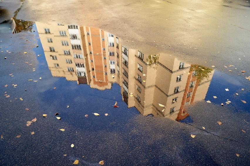 Wysokie ceny mieszkań deweloperskich sprawiają, że coraz...