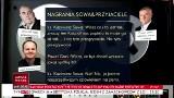 Afera taśmowa: Nagrania z ks. Kazimierzem Sową nie były wcześniej znane śledczym