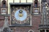 No i mamy jesień! Kiedy przestawiamy zegarki na czas zimowy?