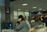 Polak potrafi! Biura podróży w odwrocie: sami organizujemy sobie wyjazdy na urlop, korzystając z Internetu!
