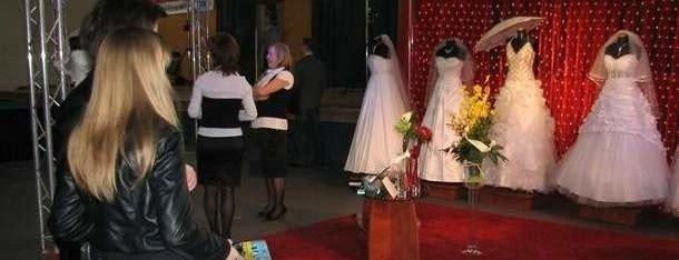 Wszystko Co Potrzebne Na ślub I Wesele Zdjęcia Tygodnik Ostrołęcki