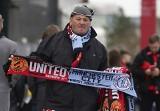 Premier League wraca, ale inne niż zwykle. Zdradzamy datę i szczegóły