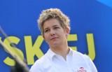 Dlaczego Anita Włodarczyk nie pojawiła się w Cetniewie? Konflikt z Konradem Bukowieckim zaostrza się