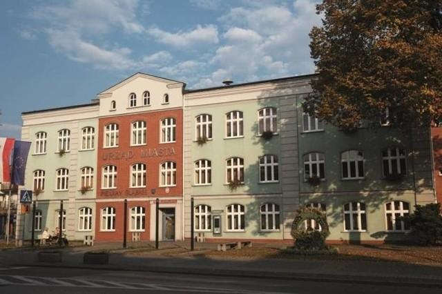 Budżet na 2021 został przyjęty przez radnych w Piekarach Śląskich.