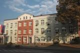 Piekary Śląskie z budżetem na 2021 rok. Wśród zaplanowanych inwestycji jest długo oczekiwany basen kryty