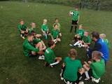 Jakub Nowak z Akademii Dunajca Nowy Sącz: Mamy własny system szkolenia [Rozmowa]